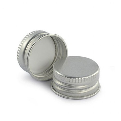 28mm Aluminium Lid