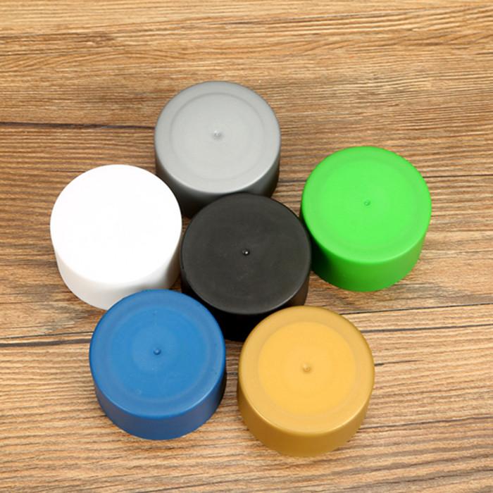 Customizd Plastic Lid