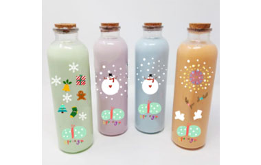 What Are The Problems In The Production Of Glass Bottles?