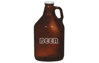 Why Choose To Use A Glass Bottle For Filling Beer?