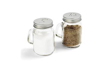 How To Choose A Seasoning Jar?