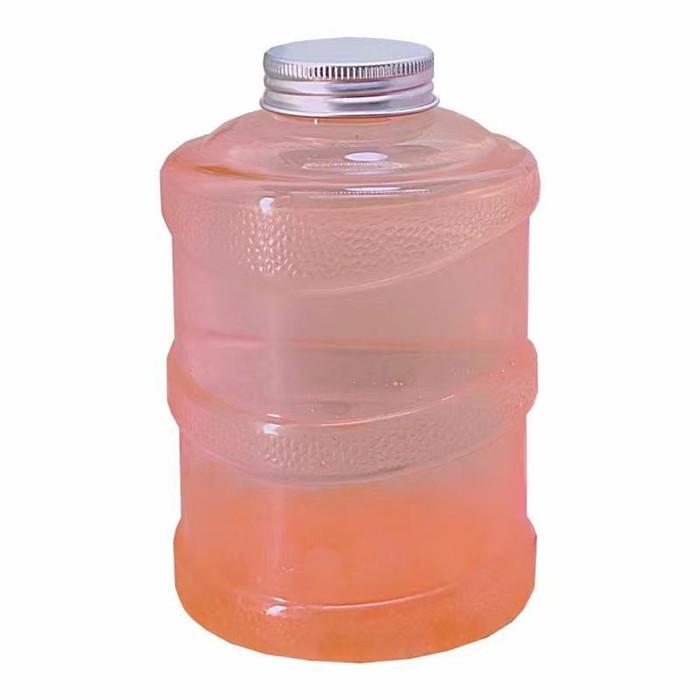 Popular Kombucha Glass Bottles 500ml
